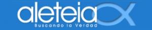 home page | aleteia.org