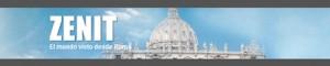 Zenit | El mundo visto desde Roma