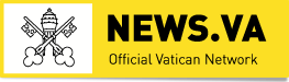 NEWS.VA | Official Vatican Network