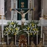 Historia Arquidiócesis de León.