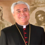 Mensaje del Arzobispo.