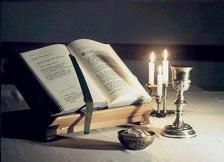 La Liturgia