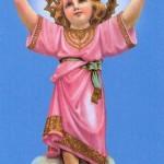 divino niño 2