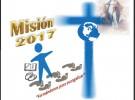 Preparación Diocesana