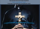 Retiro Espiritual para Sacerdotes