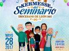 Kermesse del Seminario