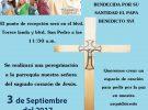 Cruz de la Paz
